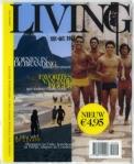 Living1