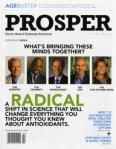 Prosper - 4x