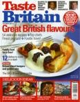 Taste Britain1
