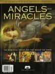 AngelsAndMiracles1