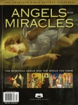 AngelsAndMiracles1