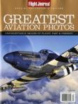FlightJournalGreatestAviationPhotos1