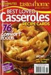 TasteOfHome-BestLovedCasseroles1