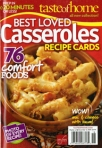 TasteOfHome-BestLovedCasseroles1