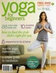 YogaForBeginners1