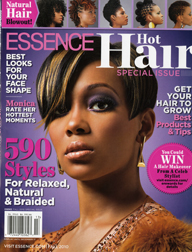 Is the book a zine the new magazine mr magazine for Essence magazine recipes