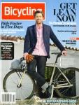 Bicycling2