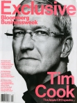 Bloomberg Businessweek2