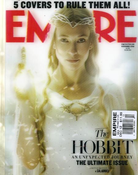 Empire4