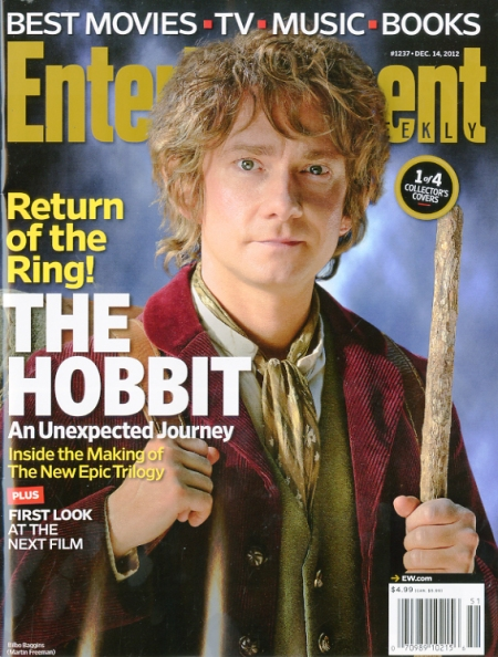 Entertainment Weekly2