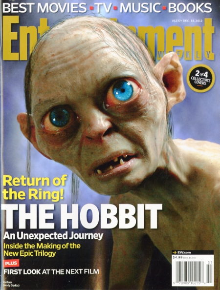 Entertainment Weekly3