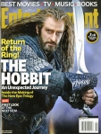 Entertainment Weekly4