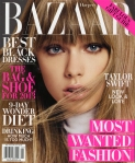 Harper's Bazaar2
