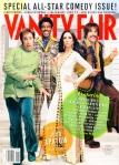 Vanity Fair 3