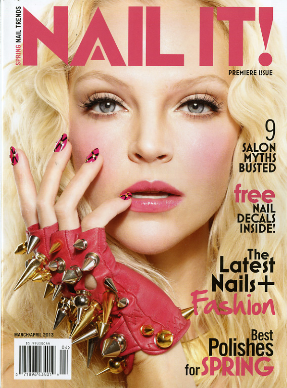 Http Mrmagazine Wordpress Com Tag New Magazines