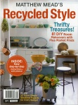 Recycled Style
