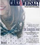 Cake & Whiskey