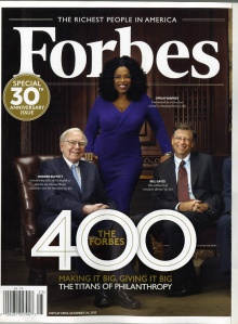 Forbes2-286