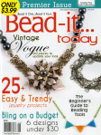 bead-it-today