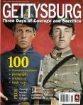 Gettysburg courage-6