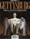 Gettysburg Media Source-4