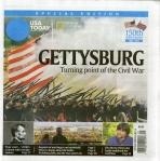 Gettysburg USA-9