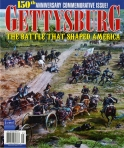 Gettysburg150-8