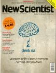 New Scientist-15