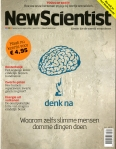 New Scientist-15