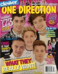 One Direction-16