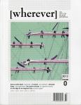Wherever-15