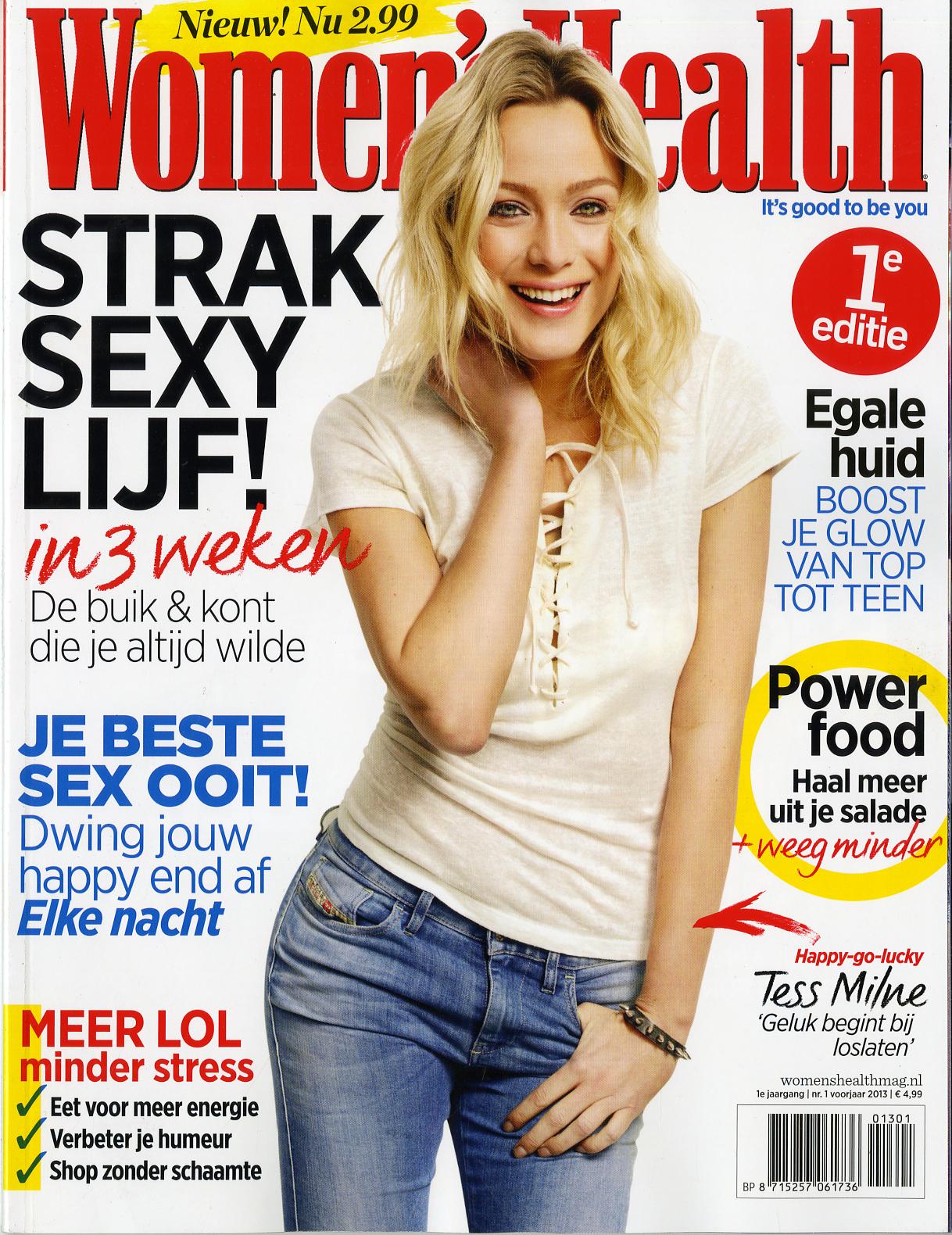 magazines mr magazine