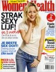 Women's Health-14