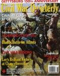 Civil War Quarterly-84