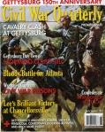 Civil War Quarterly-84