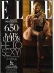 Elle Subscription-96