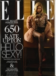 Elle Subscription-96