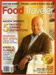 Food Traveler-87