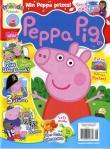Peppa Pig-89