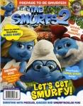 Smurfs2-90