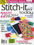 Stitch-It Today-85