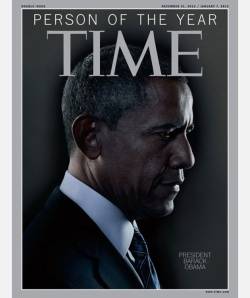 TIME-Magazines-2012-Person-of-the-Year-Barack-Obama-the-President-01