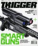 Trigger-86