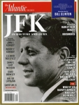 JFK The Atlantic