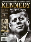 Kennedy - His Life and Legacy
