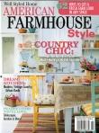 American Farmhouse Style-5
