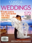 Coastal Living Weddings-8