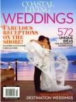 Coastal Living Weddings-8