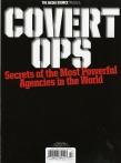 Covert Ops-3