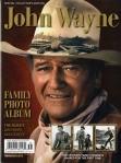 John Wayne-2